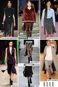 elle_fall15trends_carwashskirts