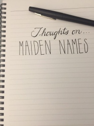thoughts-on-maiden-names-prompt