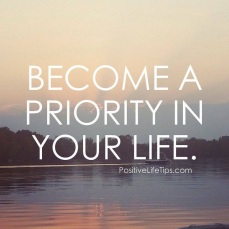 Priorities3