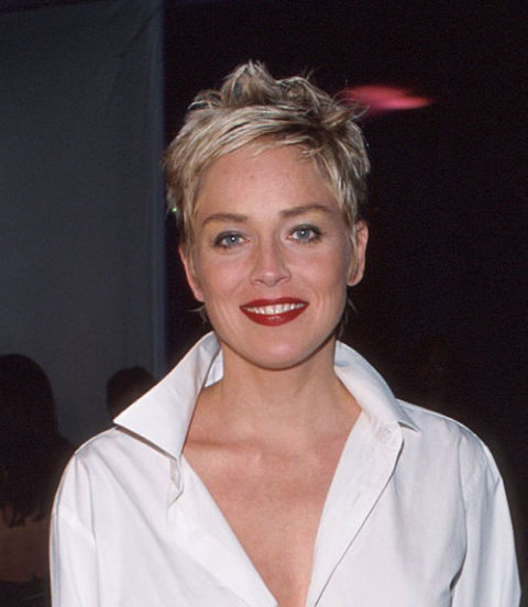 548223cde9848_-_best-hairstyles-sharon-stone-0511-xl