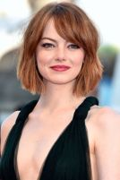 54bc0497d4b43_-_hbz-short-hair-emma-stone-xl