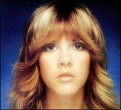 Stevie Nicks shag