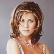 The Rachel1