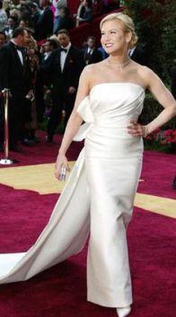 2004 Carolina Herrera