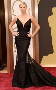 2014 Dior black