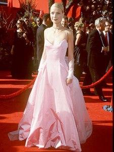R. Lauren 1999