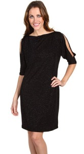 Roza-Dress1