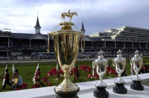 Derby-Experiences-About-The-Kentucky-Derby-The-Kentucky-Derby-Trophies