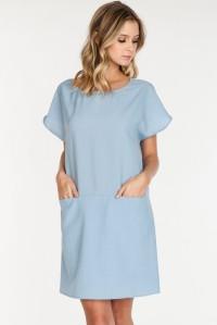 dusty_blue_shift_dress_1_1024x1024