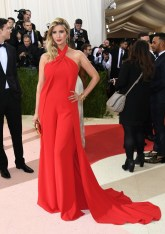 Ivanka Trump in Ralph Lauren1