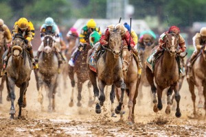 kentucky-derby-580