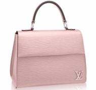 Louis-Vuitton-Rose-Ballerine-Cluny-BB-Bag