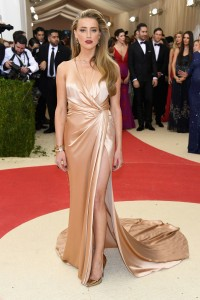 met-gala-amber-heard-RLauren and GOLD shoes