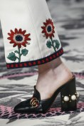 gucci-pearl-studded-heeled-loafers-profile