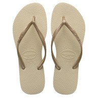 havaianas-slim-sand_grey_light_golden_m1