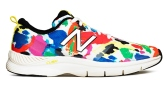 Kate Spade for New Balance