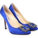 Manolo-blahnik-heels