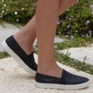 Vince-slip-on-perforated-sneakers