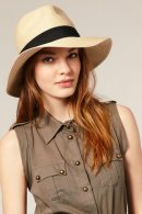Fedora-Hats-for-Women
