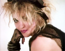 Madonna_-_Lucky_Star_(screenshot)