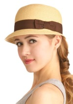 Womens-Cloche-Hats