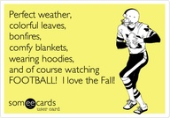 football-and-fall
