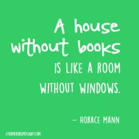 house-without-books