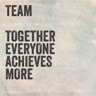 team-quote