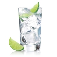 club-soda-with-lime