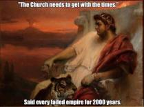 failed-empires