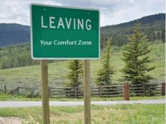leaving-your-comfort-zone-sign