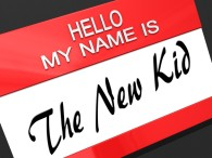 new-kid-nametag