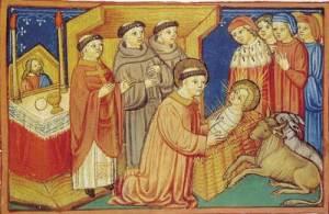 st-francis-nativity
