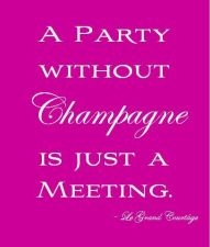 a-party-without-champagne