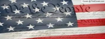 american_flag-1649740