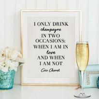 champagne-coco-chanel