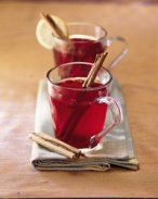 cranberry-hot-tea