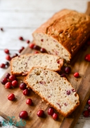 cranberry-nut-bread-5