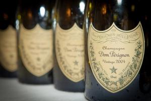 dom-perignon-vintage-2004
