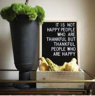 thankful-people-happy