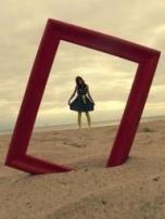beach-frame