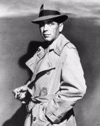 bogart-in-maltese-falcon
