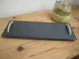 cheese-board-slate