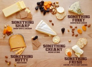 cheese-plate1