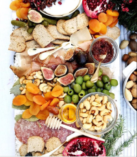 cheeseboard-by-camille-styles
