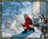 kneeling-santa-1