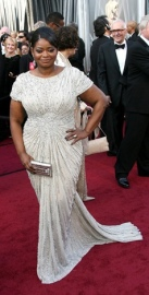 octavia-spencer1