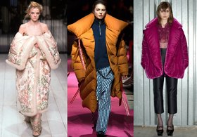 puffer-jackets-runway-embed