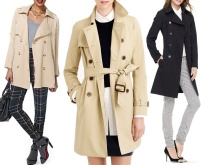 trench-coats-under-400