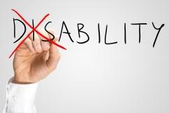 disability_vmi
